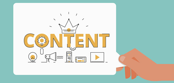 content_should-you-outsource-content-creation
